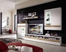 wohnzimmer ideen für kleine räume wohnwand kleine raume angenehm auf wohnzimmer ideen zusammen mit