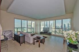 2 bed apartment with full burj khalifa and fountain views for sale