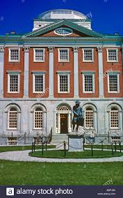 when was the first house built philadelphia hospital built in 1755 the first hospital in the