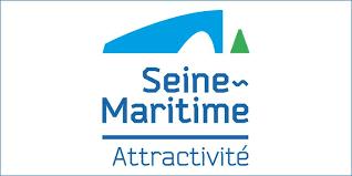 chambre agriculture seine maritime chambre agriculture seine maritime 100 images charming chambre