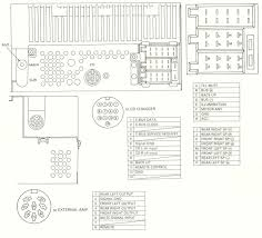 1993 nissan quest stereo wiring diagram wiring diagram simonand