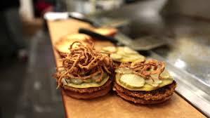butterbean burger recipe pbs food