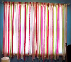 Curtain Ideas Pinterest Curtain Ideas Bathroom Curtain Ideas Pinterest