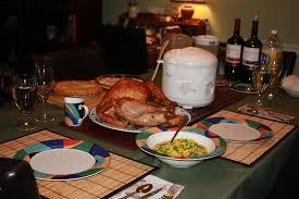 odd thanksgiving foods november 2013 allmycaninecompanions