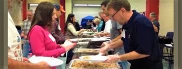 community thanksgiving dinner set for nov 22 the record
