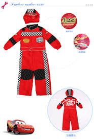 halloween costumes car child swim jacket picture more detailed picture about free ship