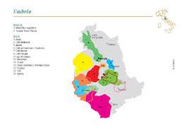 Map Of Italy Wine Regions by Vino Travels An Italian Wine Blog September 2015