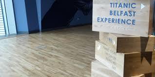 Laminate Flooring Belfast Oak U2014 2 Strip Board Hardwood Flooring U2014 Junckers