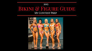 strength training nutrition guide my 2015 contest prep diet workouts and more get fit go figure