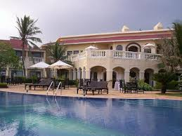 best price on the hans coco palms hotel in puri reviews