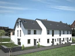 Haus Kaufen Scout24 Haus Kaufen In Fürstenried Immobilienscout24