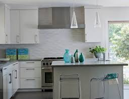 contemporary backsplash ideas for kitchens modern kitchen backsplash ideas gurdjieffouspensky com