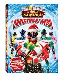 christmas outstanding christmas wish hallmark movie for actors