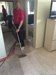 upholstery cleaning rancho cucamonga ca carpet cleaning carpet care connection rancho cucamonga ca