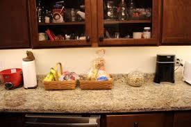 Led Lighting For Under Kitchen Cabinets Under Kitchen Cabinet Led Strip Lights For Under 30 00 19 Steps