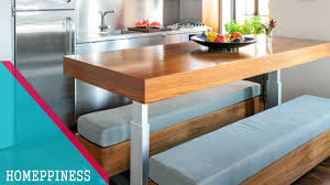 new design 2017 20 best kitchen furniture ideas that you may