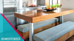 Best Kitchen Furniture New Design 2017 20 Best Kitchen Furniture Ideas That You May