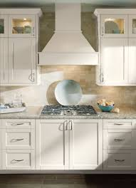 home depot kitchen cabinets pin on kitchens