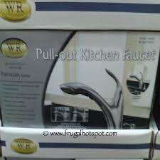 Costco Kitchen Faucets Costco Kitchen Faucets Arminbachmann