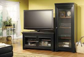 sideboards stunning ballard designs buffet exciting ballard 60 buffet cabinet sideboard buffet tv stands awesome tv stands up to 60 inches tv stand