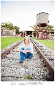 fort worth photographers 16 best dallas tx photography places images on senior