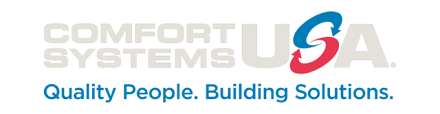 Quality Comfort Systems Login Comfort Systems Usa