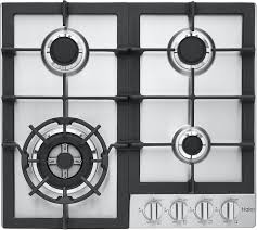 Propane Gas Cooktop 21 Inch Cooktops