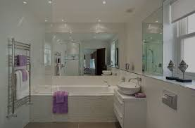 Easy Bathroom Ideas Ensuite Bathroom Renovation Tile Ideas Design Idolza