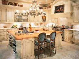 kitchen 51 french country kitchen french country kitchen