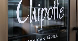 chipotle to open in south salem