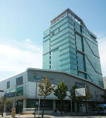 book harbor park hotel in incheon hotels com