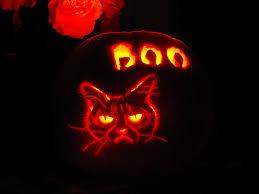have a u2026 u201chappy u201d halloween jayman u0027s blog