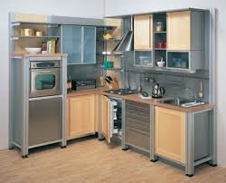 Kitchen Free Standing Cabinets by 25 Best Free Standing Furniture Images On Pinterest Kitchen