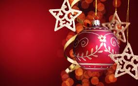 christmas balls christmas balls hd wallpapers
