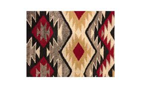 Antique Navajo Rugs For Sale Viyet Designer Furniture Rugs Kermanshah Rugs Antique Navajo Rug