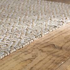 natural area rugs com area rugs cowhide rug kids rugs clearance rugs just rugs sisal