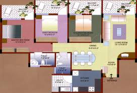 100 father of the bride house floor plan gorgeous huge 5