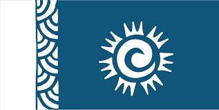 Image Of Hawaiian Flag Redesign Of The Hawaiian Flag Vexillology