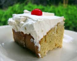 tres leches cake mix 28 images coconut tres leches cake the