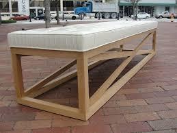 sofa ottoman tray round ottoman coffee table ottoman with tray