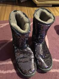 ugg boots sale bondi junction ugg shoes s shoes gumtree australia canada bay