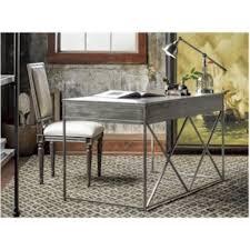 kitchen and kitchener furniture home hardware st