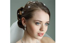 hair jewels wedding hair accessories