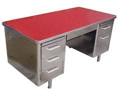 steelcase cabinets for sale vintage steelcase filing cabinet homework pinterest