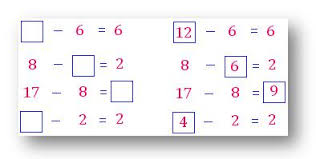 missing number worksheet new 178 missing number addition and