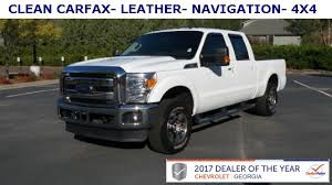 ford athens ga used ford f 250 duty for sale in athens ga edmunds