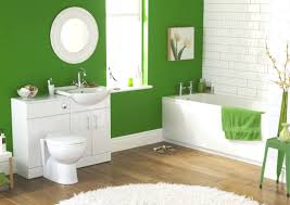 beautiful colors for bathrooms paint ideas bathroom green remodel