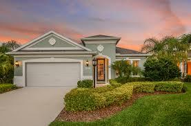 bradenton u0026 parrish home builders new home communities