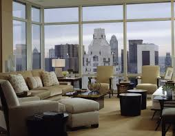 eve robinson an apartment of many moods east 58th street by eve robinson