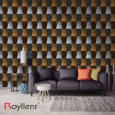 bedroom wallpaper design and price master bedroom wallpaper